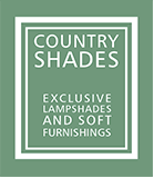 CountryShades.co.uk
